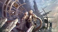 UPDATE: Pandora's Tower has been announced for North America, published by XSEED Games, and scheduled to be released Spring 2013! ~ Pandora's Tower Tidbit #1 ~ Did you know Pandora's...