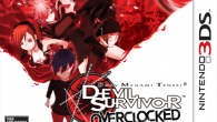 Shin-Megami-Tensei-Devil-Survivor-Overclocked-Box-Art