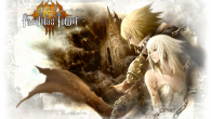 UPDATE: Pandora's Tower has been announced for North America, published by XSEED Games, and scheduled to be released Spring 2013! An explanation of Pandora's Tower. Narrated by Kwing (http://www NULL.youtube NULL.com/user/kNIGHTWING01).