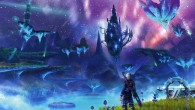 Is Xenoblade Chronicles a new paradigm for the RPG genre?