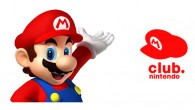 Club Nintendo's newest downloadable game rewards includes the original Paper Mario!