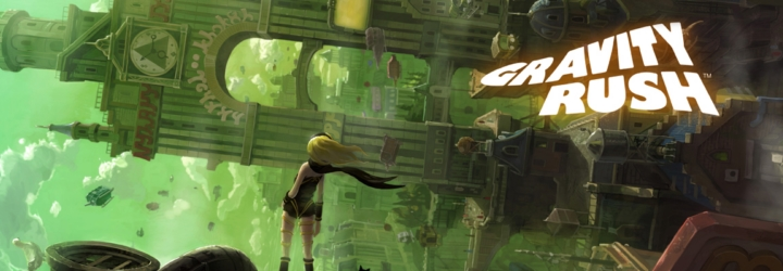 http://operationrainfall.com/wp-content/uploads/2012/06/Gravity_Rush_Logo_Banner.jpg