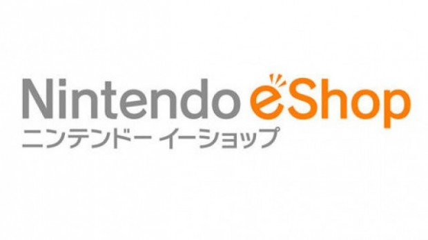Nintendo Download