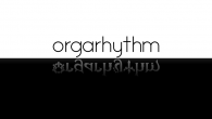 Update: Operation Rainfall has had a chance to get a hands-on with Orgarhythm.  Link here: Hands On at E3: Orgarhythm (Vita) Orgarhythm is a unique game.  It's not bad by...
