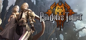 Pitching Pandora's Tower