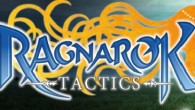 Aksys Games is having a sale on Ragnarok Tactics - only $19.99 through March 5th!