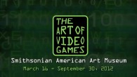 A closer look at The Art of Video Games