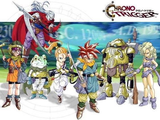 Chrono-Trigger-Group-Shot.jpeg