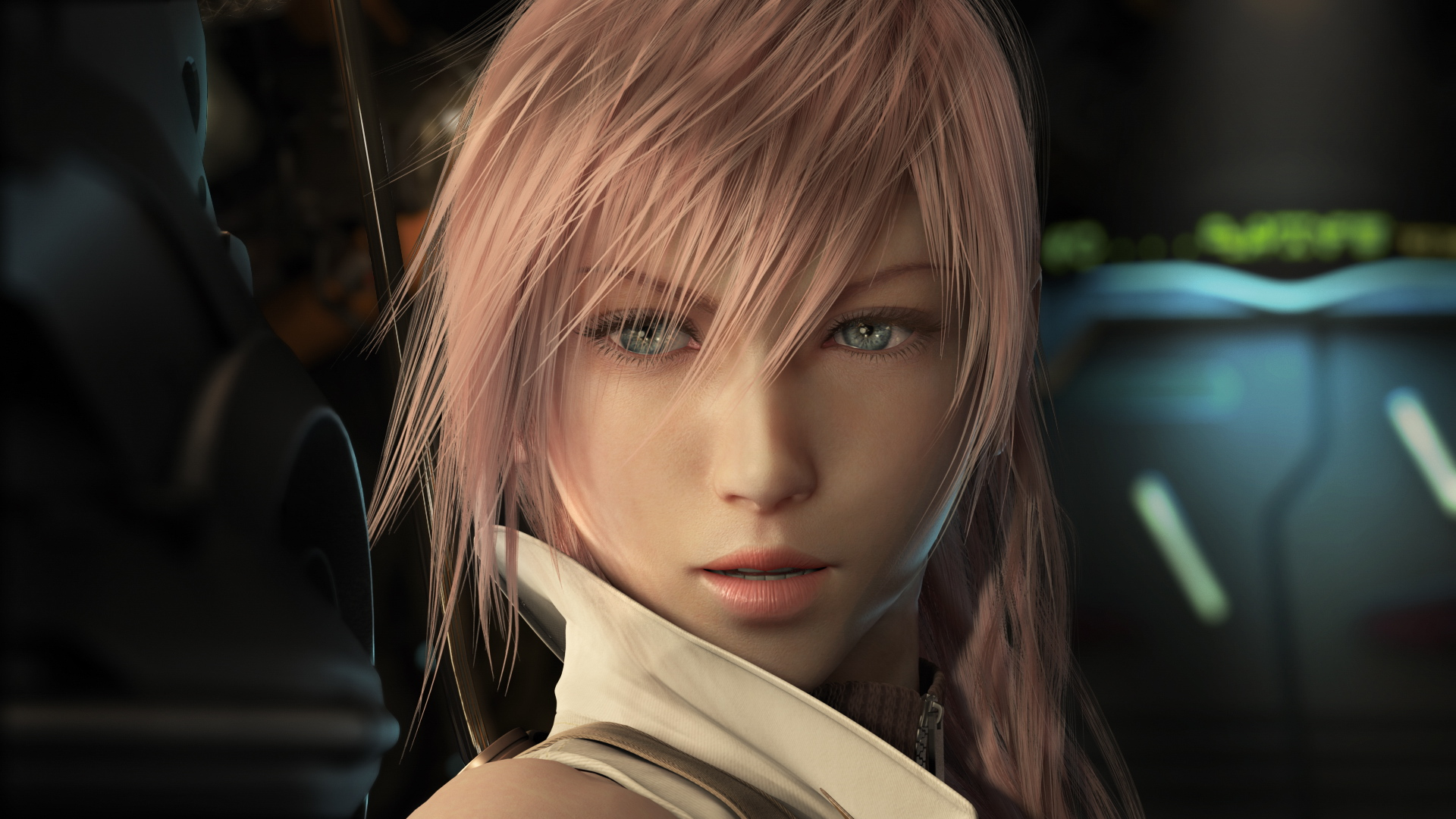 SYNCHRO TOURNAMENT ~ Rolle Finale - Página 3 Final-Fantasy-XIII-Lightning
