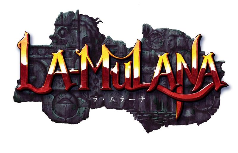 LaMulana_Logo.jpg
