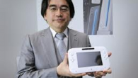 How will the Wii U compare to its next gen competitors?