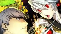 UDON Entertainment is bringing over Persona 4 Arena: Official Design Works, and it&#039;s looking great!
