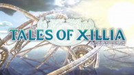 Jonathan goes hands-on with Tales of Xillia to explain why it's better than the rest.