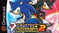 Sega fans have yet another HD remake to experience!