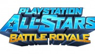 PS All Stars Logo