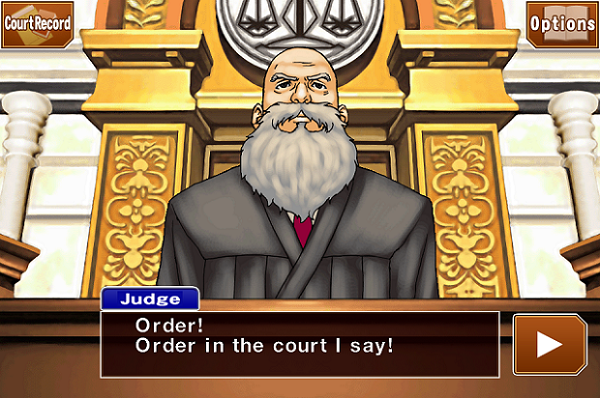 Judge1.png