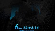 Square Enix's countdown starts...Could this mean news for fans of this DS sleeper hit?