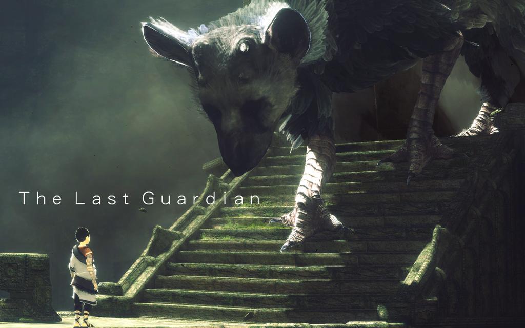 the_last_guardian_wallpaper_by_crossdomi