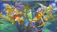 "Operation Manafall is an organized group of dedicated Square-Enix fans seeking international localization and re-release of Seiken Densetsu 3 (known unofficially to many fans as ""Secret of Mana 2""). This wonderful game was never released outside Japan and we want to change that."
