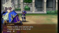 Code of Princess Screenshot 1