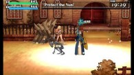 Code of Princess Screenshot 3
