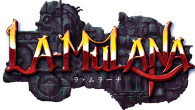 La-Mulana is now available on Steam for $14.99.