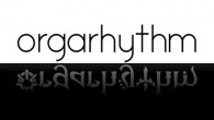 Orgarhythm is not only a great game, it just validated my Vita purchase.