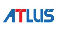 Come here to find information on Atlus, who have been running for over a quarter of a century!