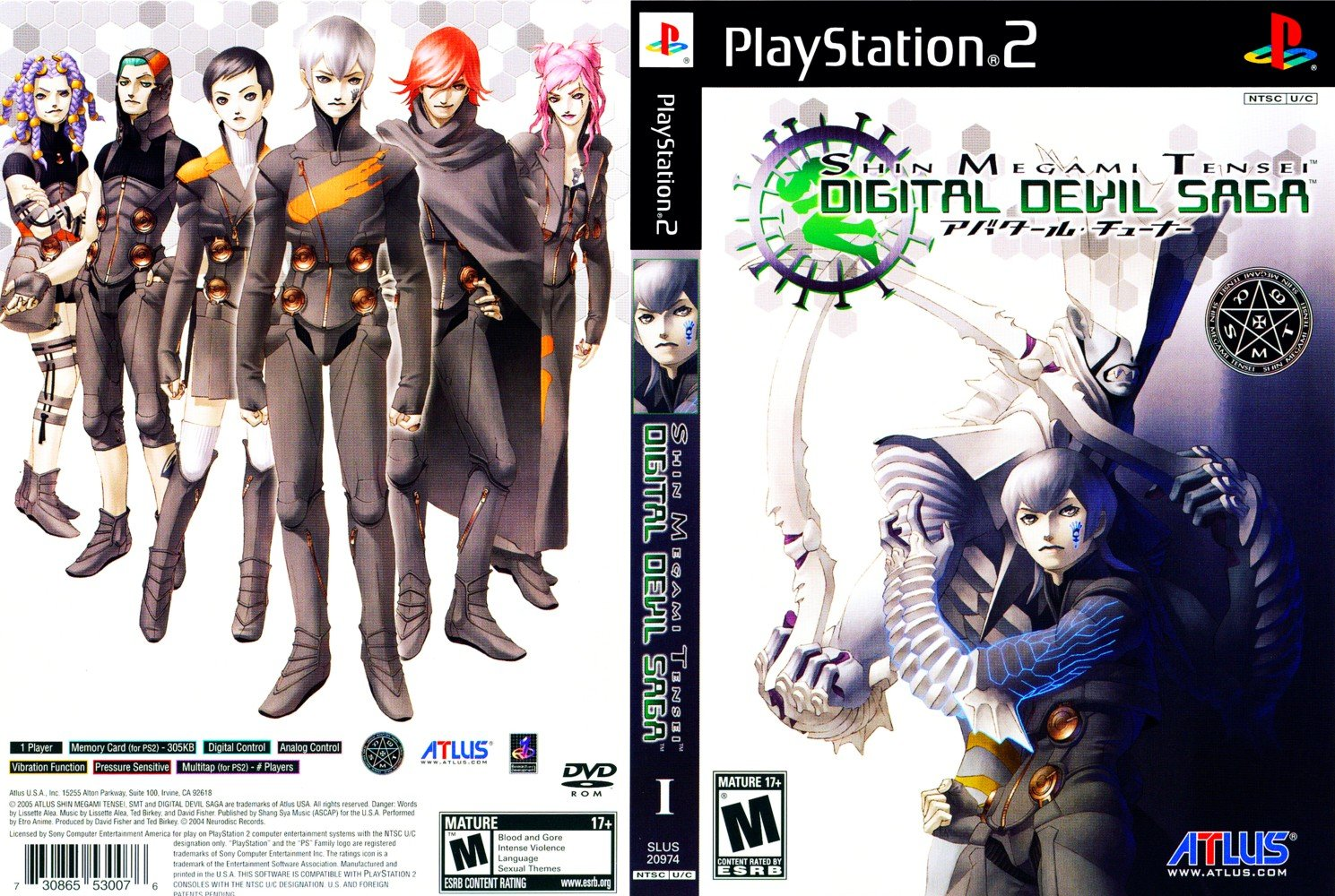 Digital_Devil_Saga_Dvd_ntsc-front.jpg
