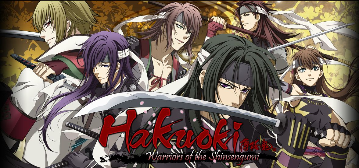 Hakuoki-Warriors-of-the-Shinsengumi.jpg