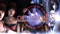 Outlining Operation Zero's plans to contact Tecmo-Koei America regarding Fatal Frame.