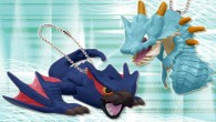 With its rising popularity, Capcom keeps adding more goodies to its Monster Hunter store.