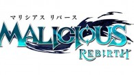 New details have been released for the Vita remake of Alvion's Malicious!