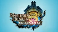 More gameplay footage of Monster Hunter 3 Ultimate has been released through NiNTENDODOMiNATiON.