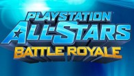 Two week open beta announced for PlayStation All-Stars Battle Royale!