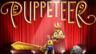 A hands on look at Puppeteer from E3 2013.
