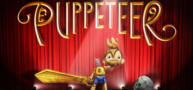 Sony 39 S Puppeteer Not Made With Kids In Mind Oprainfall