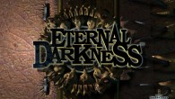 It's sad to see the developer of Eternal Darkness fall so hard.