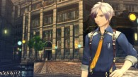 A new launch trailer has just been released for Tales of Xillia 2!