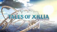 Tales of Xillia details emerge in an Interview with producer Hideo Baba.