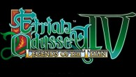 Take the initiative with the Nightseeker class in Etrian Odyssey IV: Legends of the Titan.