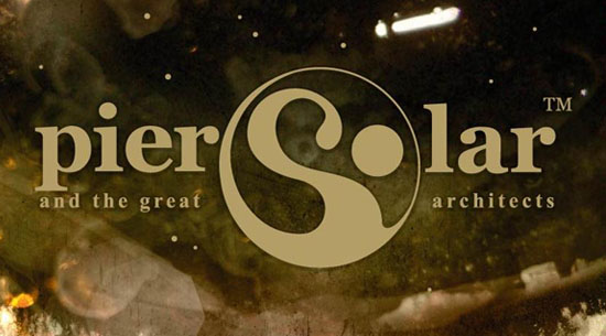 Crowd Funding Pier Solar