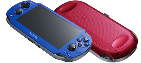 Red-Blue-PS-Vita