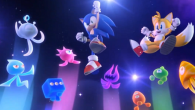 Did the simple approach work or leave Sonic in a vibrant mess?