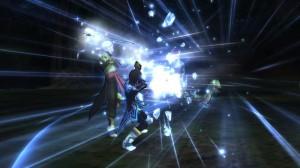 Tales of Xillia - Explosive | oprainfall