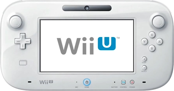 Wii U GamePad_2238667a