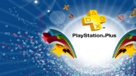 October is a big month for PlayStation Plus members. There are five big titles hitting the instant game collection.
