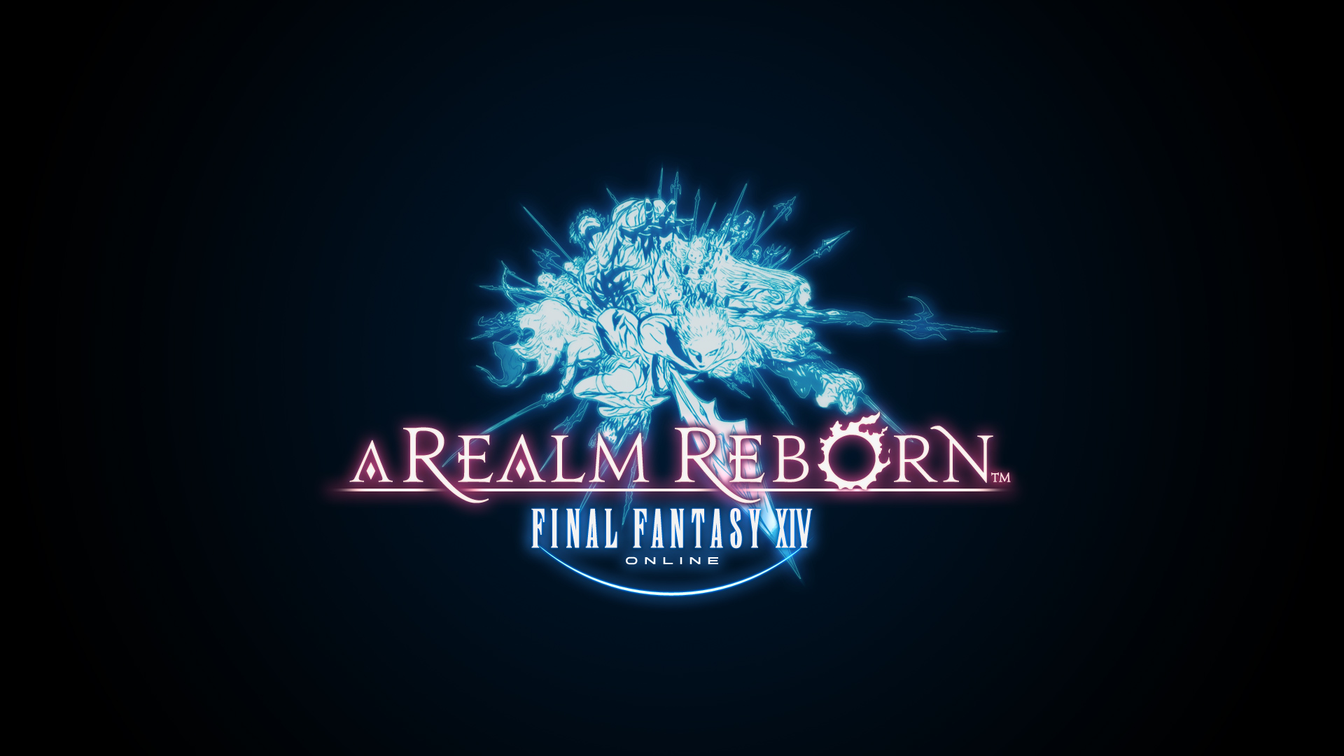 Reseñas Final-Fantasy-XIV-A-Realm-Reborn