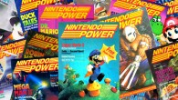 To the folks at Operation Power Up, Nintendo Power should be more than a memory.