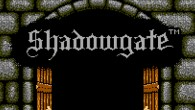 Death and frustration abound in Shadowgate, but a surprisingly rewarding experience lurks within - if you can survive that long.